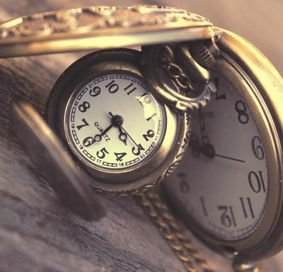 заставки большие часы на рабочий стол № 160503 загрузить
